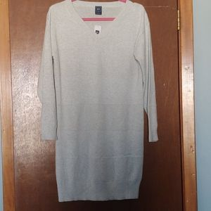 NWT Gap Sweater